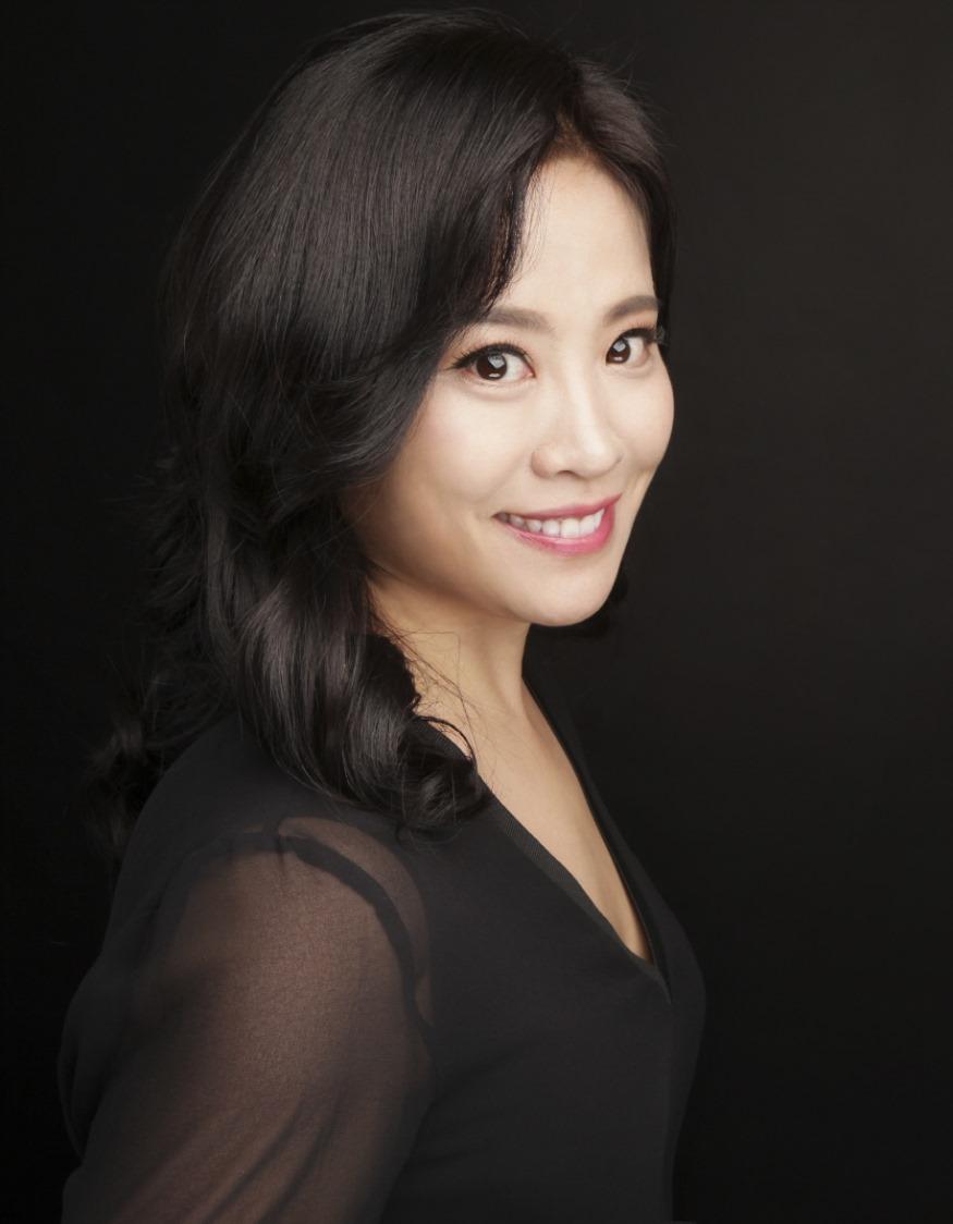 2-3.+소프라노+조선형신문12월.jpg