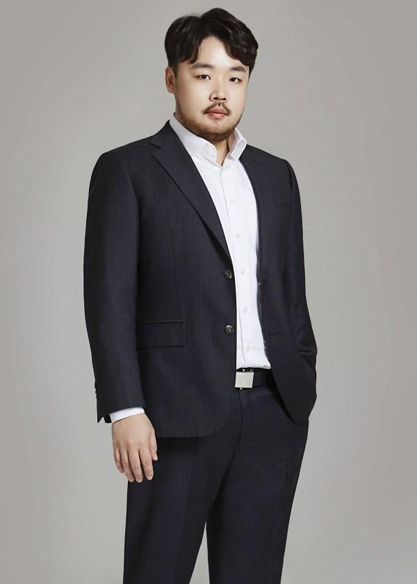 2-4.+테너+이범주신문12월.jpg