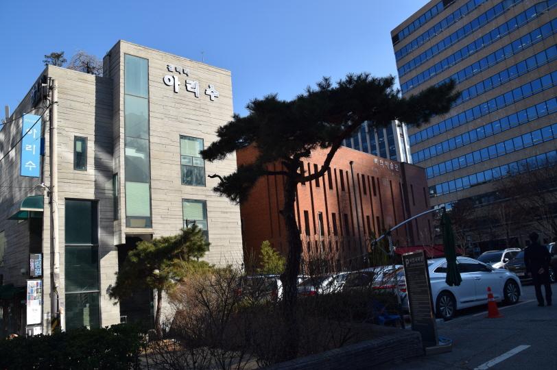 DSC_0199신문2020년 1월.JPG