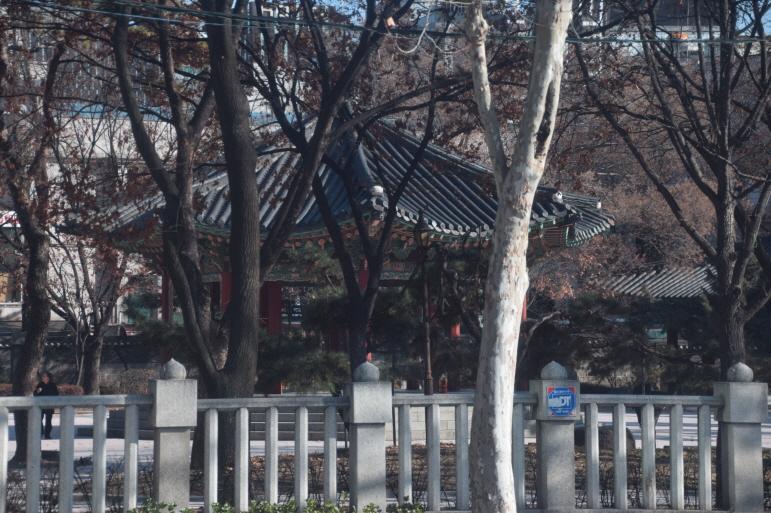 DSC_0312신문2020년 1월.JPG