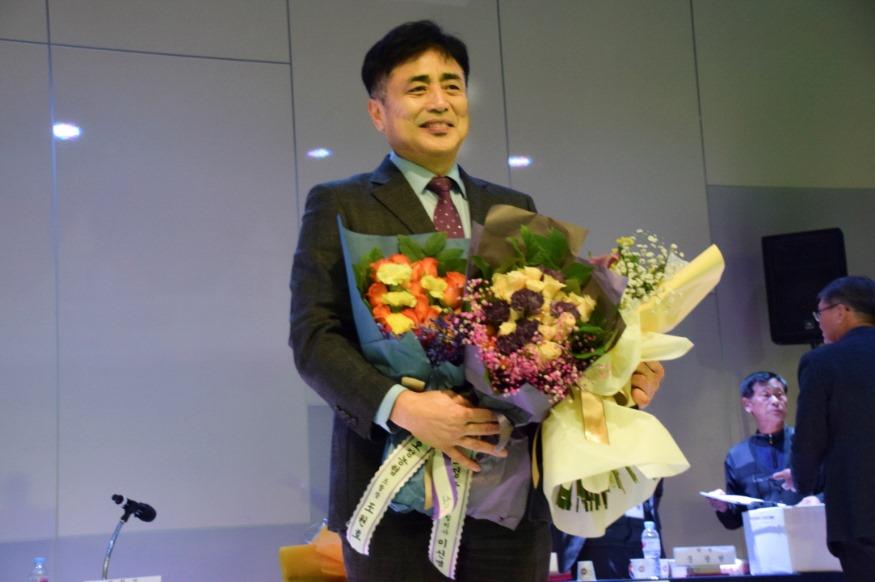 DSC_0234신문2020년 1월.JPG