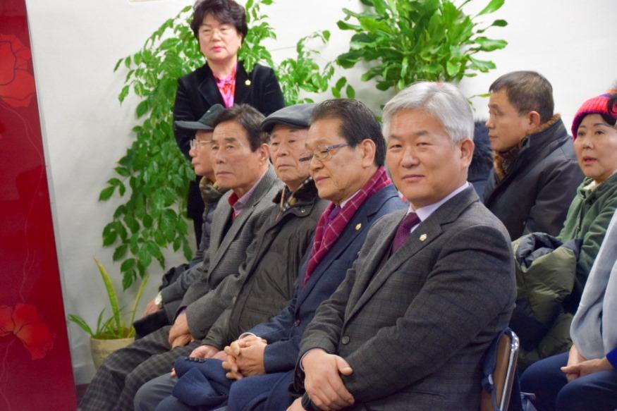 DSC_0157신문2020년 1월.JPG