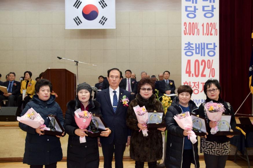 DSC_0107신문2.JPG