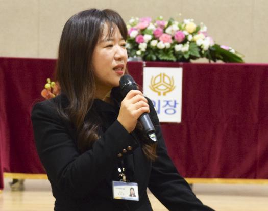 DSC_0256신문2020년 1월11.jpg