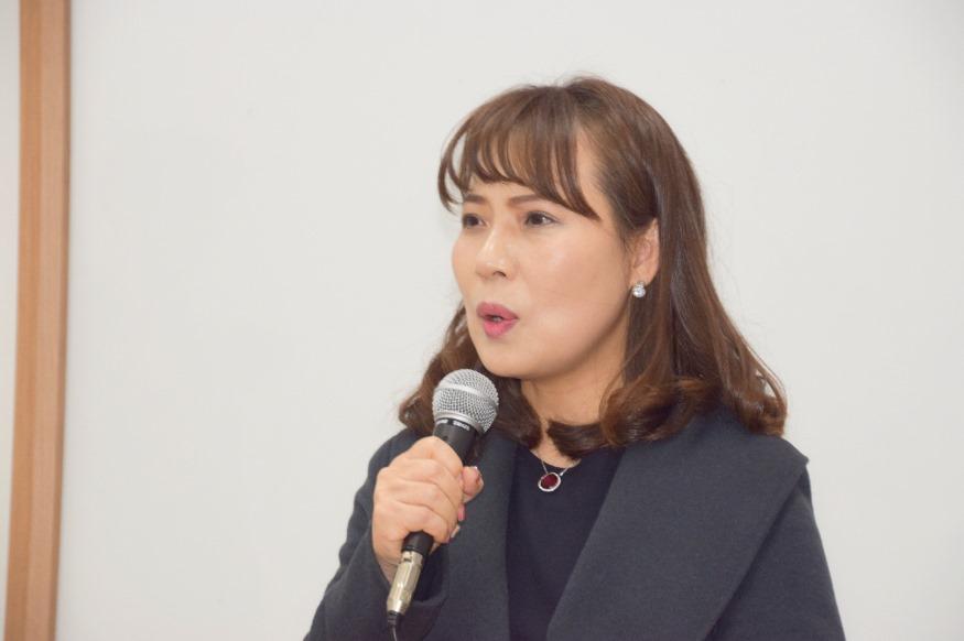DSC_3014신문2020년 1월.JPG
