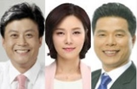 오정구-민주당.jpg