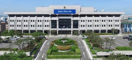 경기도의회.jpg