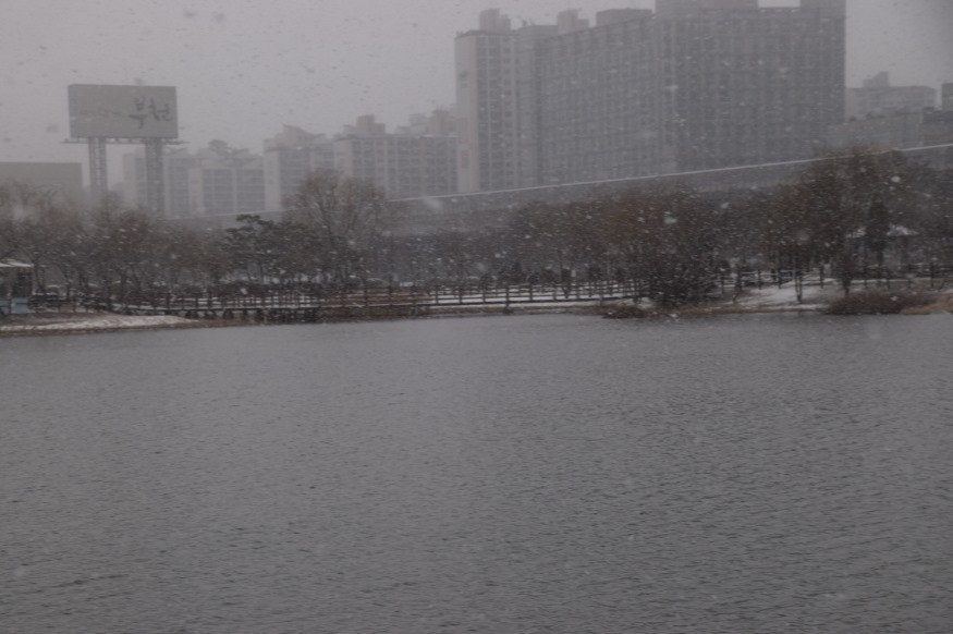 사본 -DSC_3684신문2020년 1월.jpg