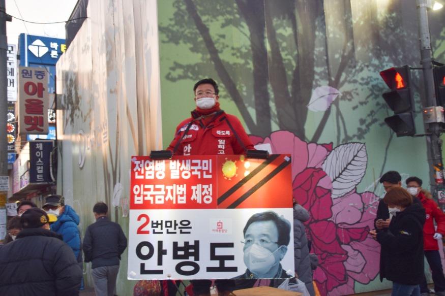 사본 -DSC_3943신문2020년 1월.jpg