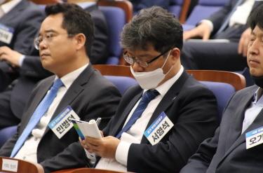 크기변환_서영석 의원.JPG