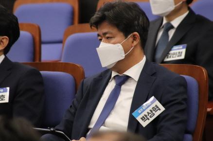 크기변환_박상혁 의원.JPG