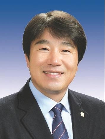 강병일 의원.jpg