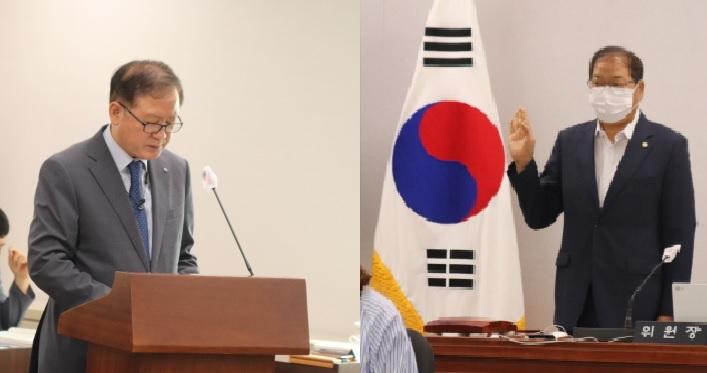 김동호-박병권.jpg