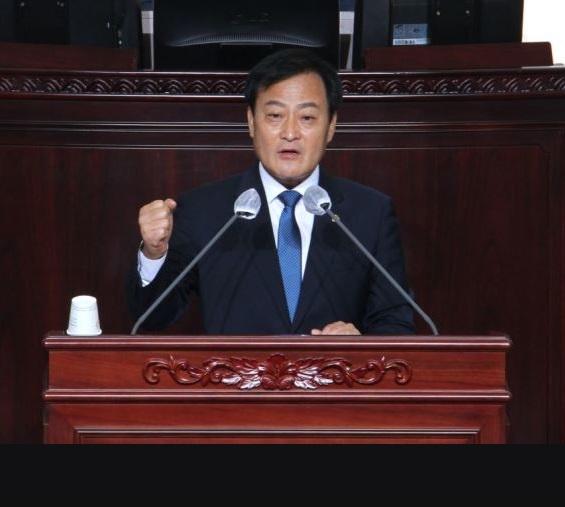 장현국 의장.jpg