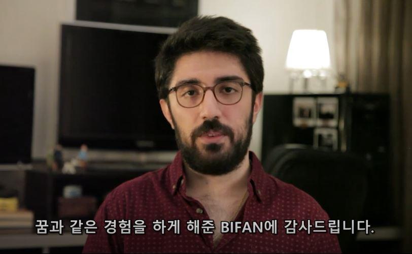 사본 -still_03_1_포우야 아민포우리 감독신문2020년 7월.jpg