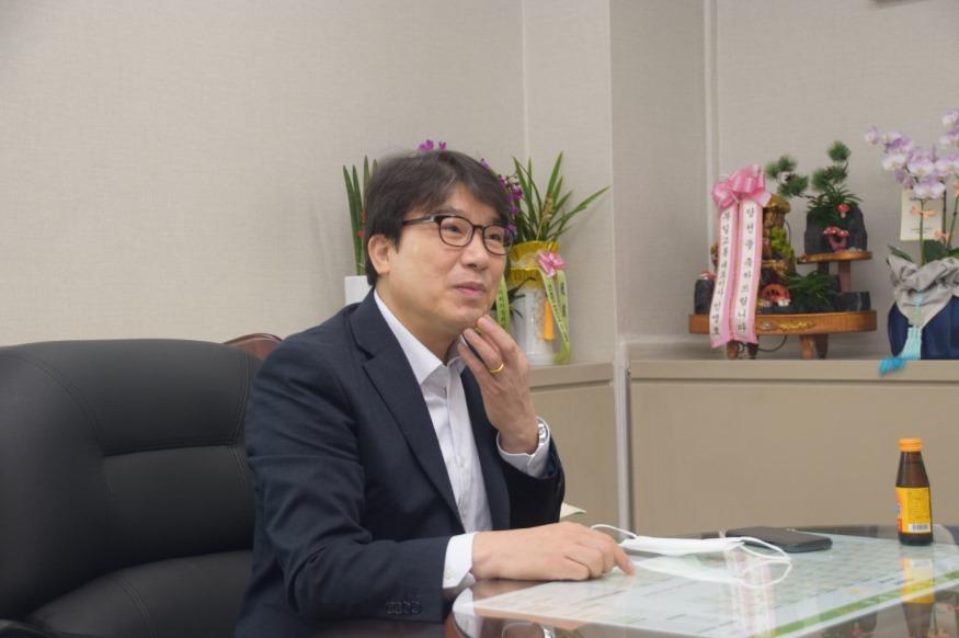 사본 -DSC_7180신문2020년 7월.jpg