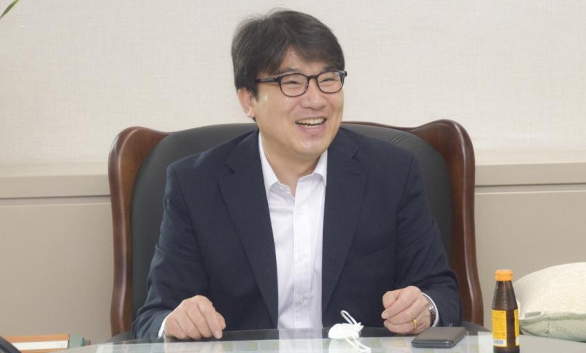 사본 -DSC_7183신문2020년 7월11.jpg