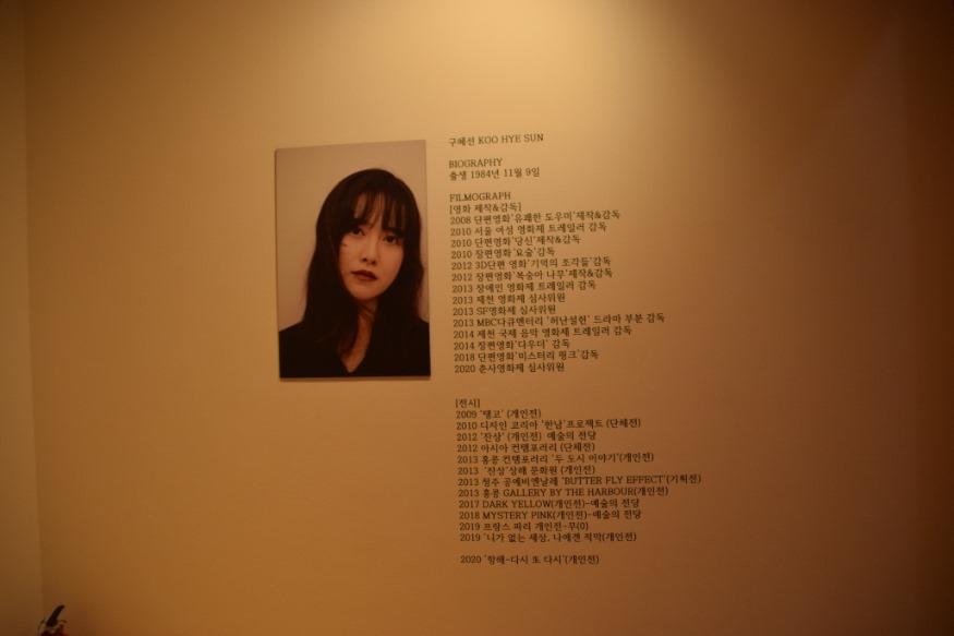 시낭송10월사본 -DSC_8430.jpg