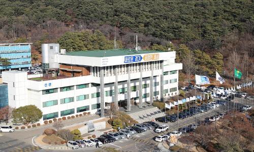 부천시티저널12월사본 -경기도청+전경(40).jpg