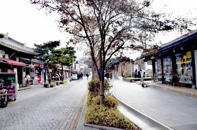 부천시티저널12월사본 -DSC_984011.jpg