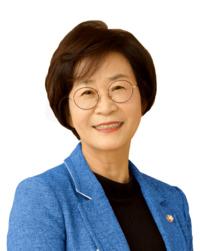 김상희 국회부의장.png