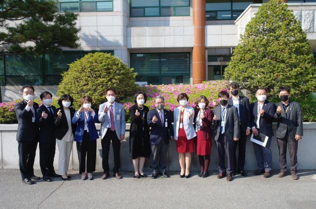 4월부천교육지원청, 이재정 교육감 방문 보도자료 사진2.JPG