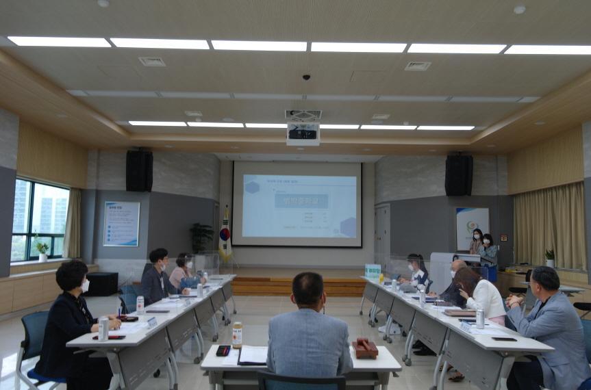 2021 6월부천교육지원청, 2022학년도 신설학교 학교명 선정 보도자료 사진.JPG